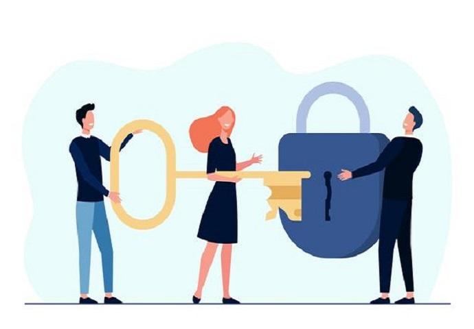 La Consapevolezza in azienda: tra requisiti di qualità e formazione del personale